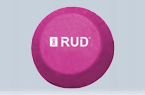 RUD-ID-Glue®
