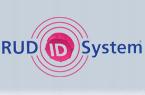 RUD-ID-System®