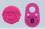 RUD-ID-Point®