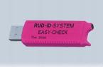 RUD-ID-EASY-CHECK®