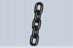 DUR chain
